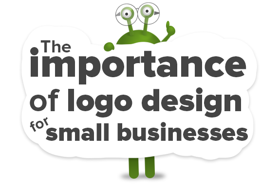 small-business-logo-design