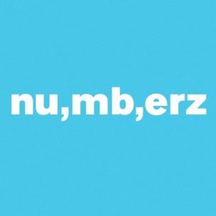 numberz