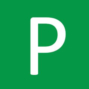 padosi logo