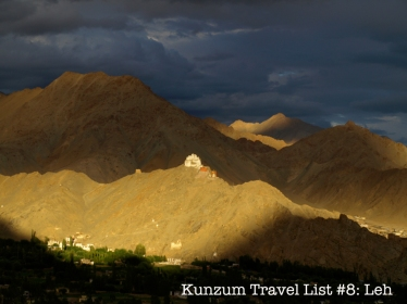 Pic Courtesy: Kunzum
