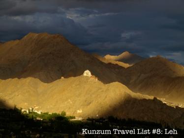 Pic Courtesy: Kunzum