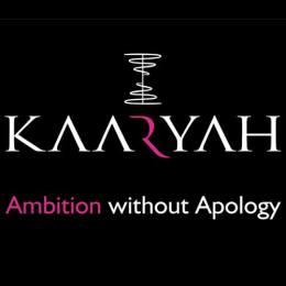 Kaaryah Logo