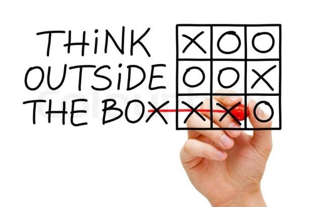 think box1